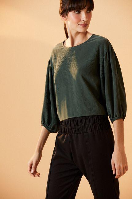 camisetasundanceverde01