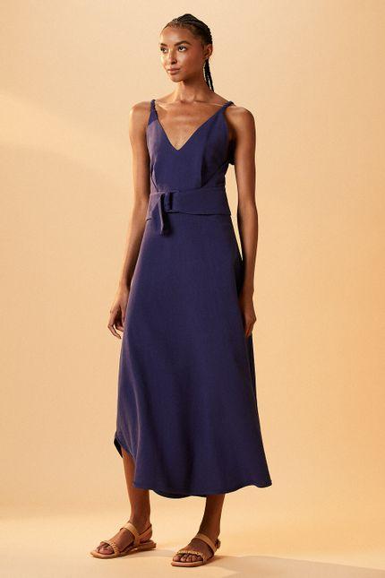 vestidoziamarinho1