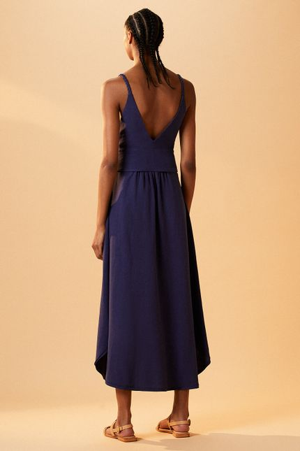 vestidoziamarinho2
