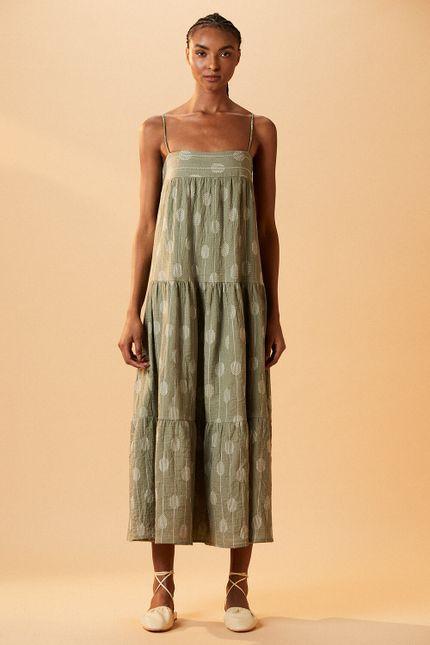 vestidowyomingverde1