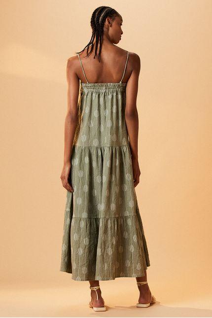 vestidowyomingverde2