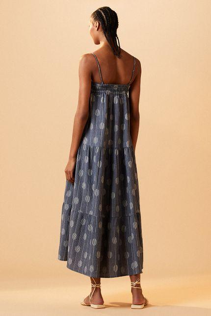 vestidowyomingazul2