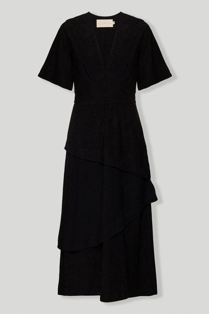 vestidomazatalpreto1