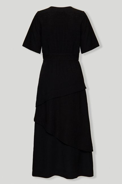 vestidomazatalpreto2