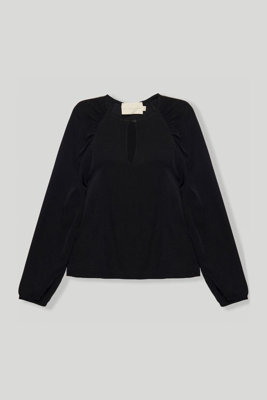 camisetachimi21