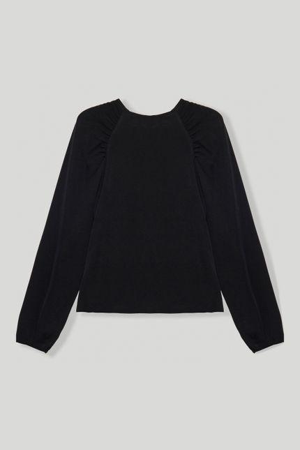 camisetachimi22