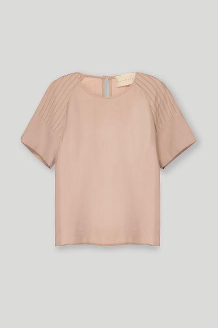 camisetamissouri2