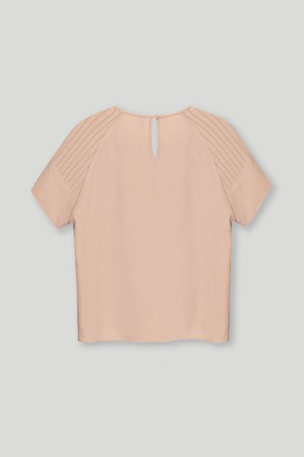 camisetamissouri3