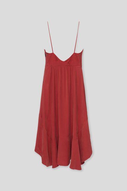 vestidopieganvermelho3