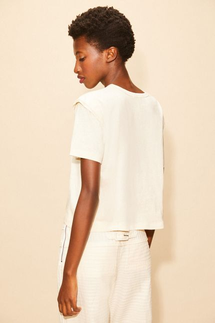 camisetakirunaoffwhite12