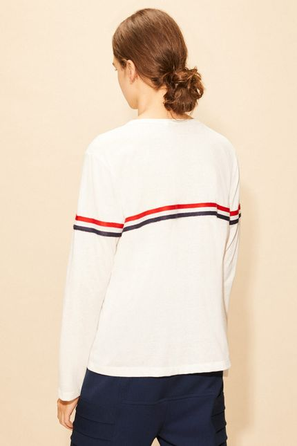 camisetahurdaloffwhite32