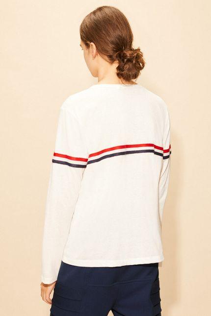 camisetahurdaloffwhite42