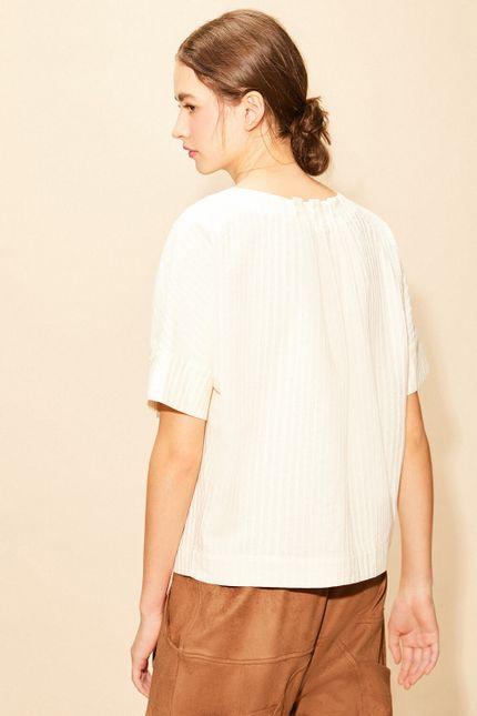 camisetaholtioffwhite32