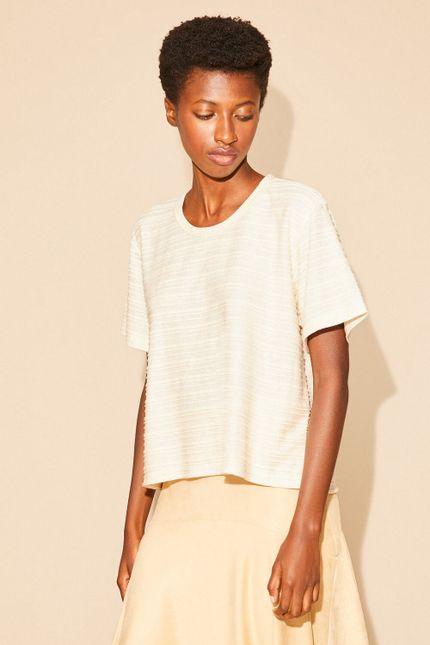 camisetalomoffwhite1