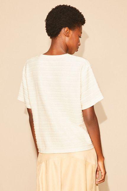 camisetalomoffwhite21