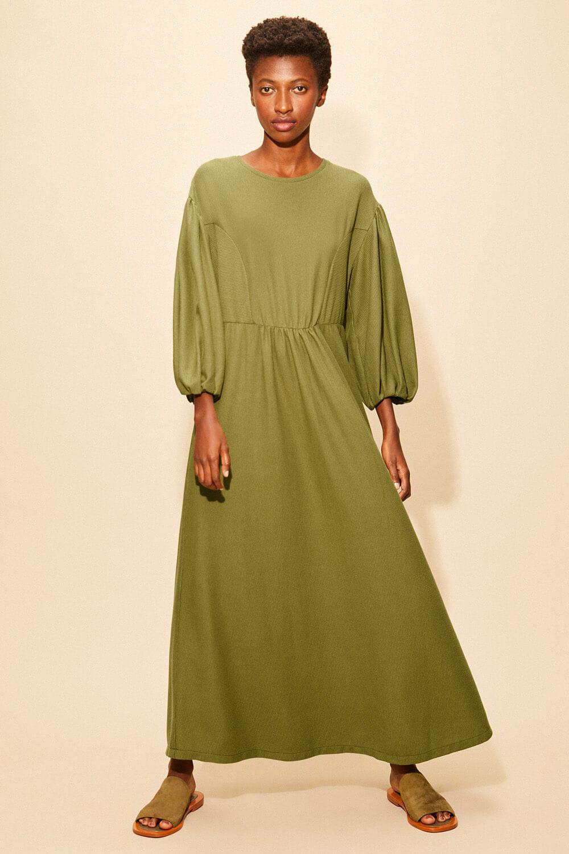 vestidovossverde1