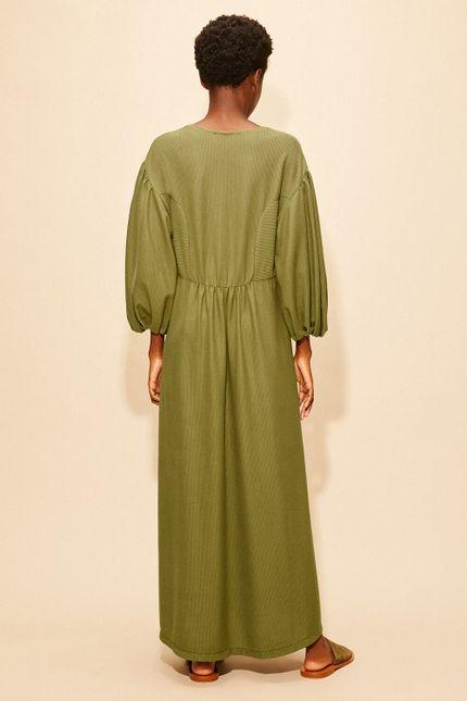 vestidovossverde11