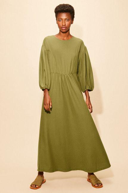 vestidovossverde2