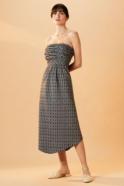 vestidomichiganpreto1