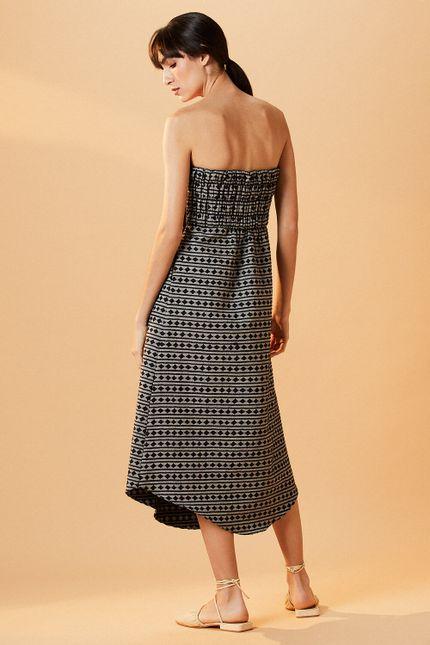 vestidomichiganpreto2
