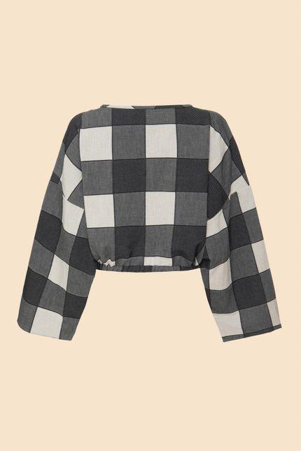 camisetahelsinquepreto2