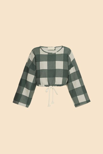 camisetahelsinqueverde1
