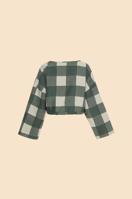 camisetahelsinqueverde2