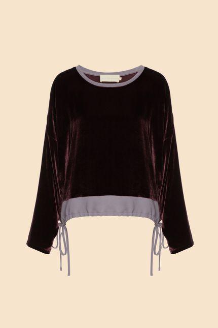 camisetasaguaroroxo1