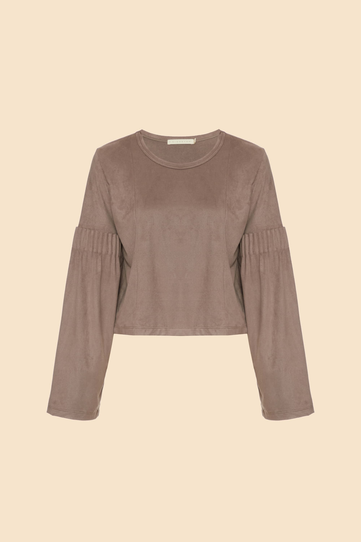 camisetatundrafendi1