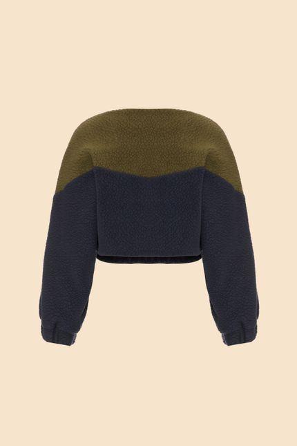 casacocamelbackmarinho2