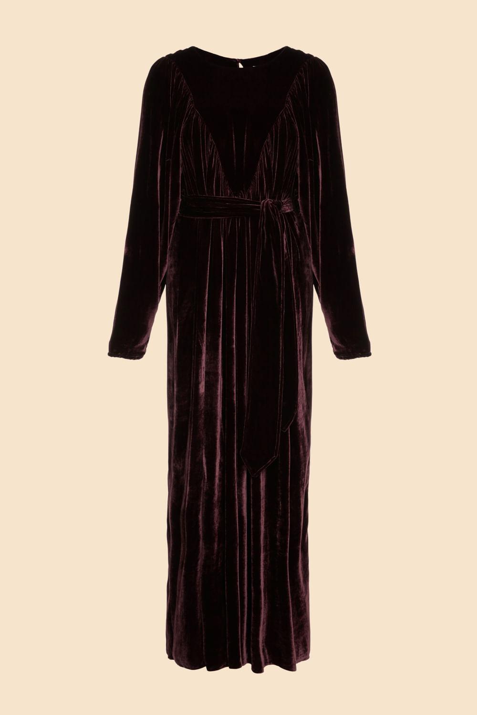 vestidoareiaroxo1