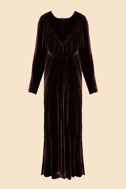 vestidoareiaroxo2