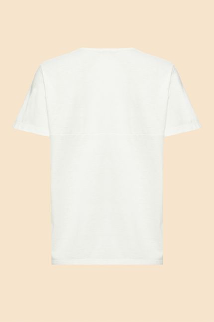 camisetahestraoff3