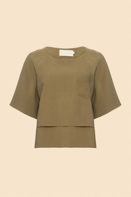 camisetanativoverde1