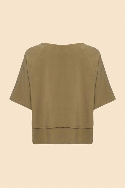 camisetanativoverde2