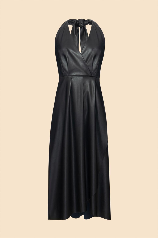 vestidooldenpreto1