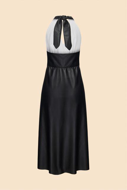 vestidooldenpreto2
