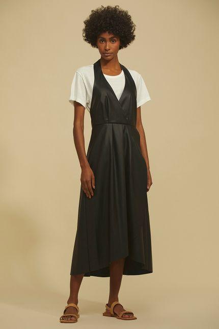 vestidooldenpreto3