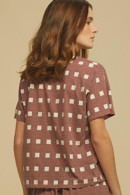 camisetaosageterra3