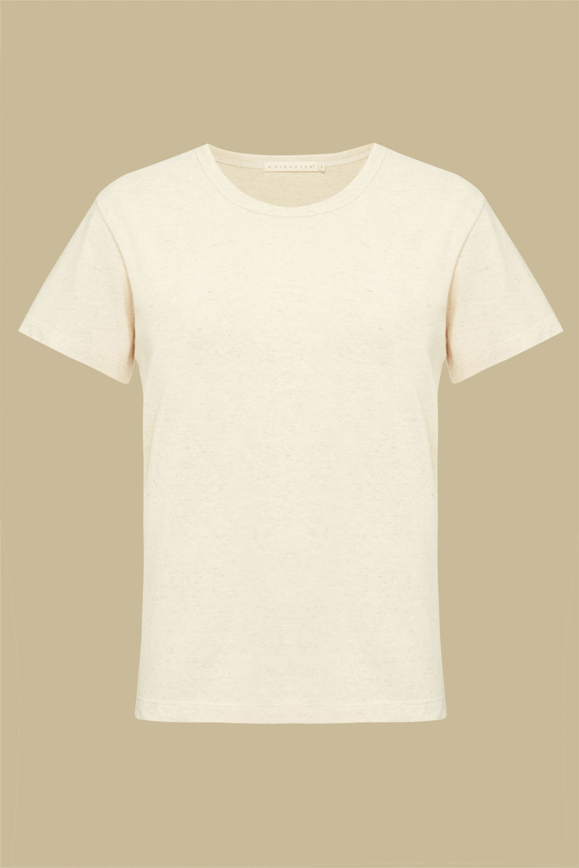 camisetabasicaoff1