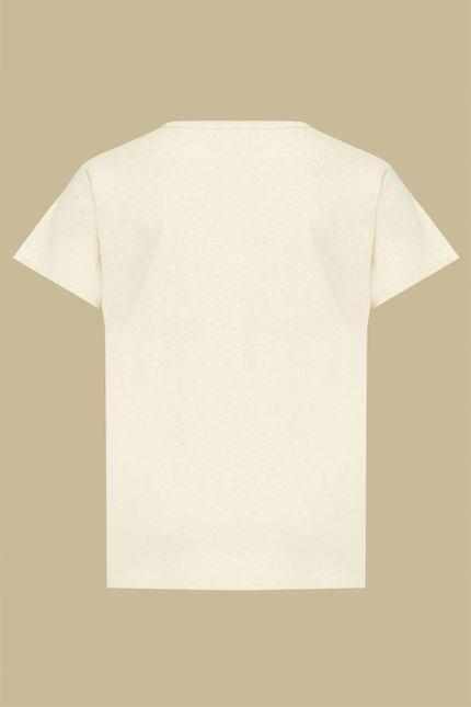 camisetabasicaoff2