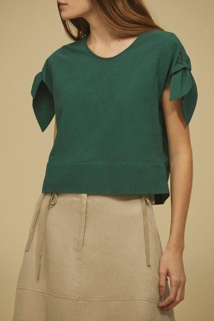 camisetasuculentasverde1