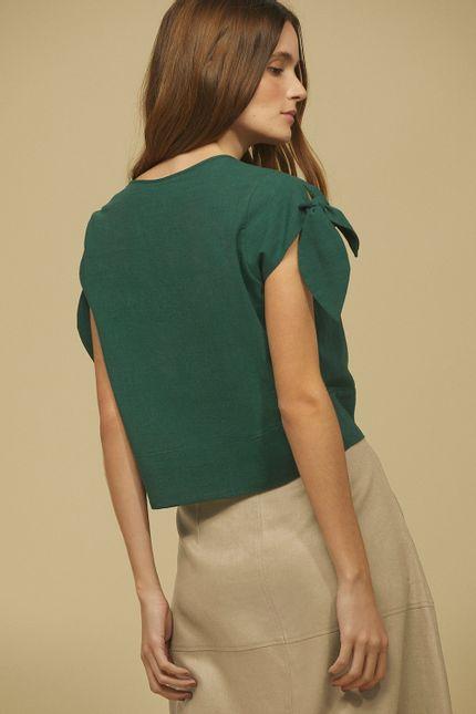 camisetasuculentasverde2
