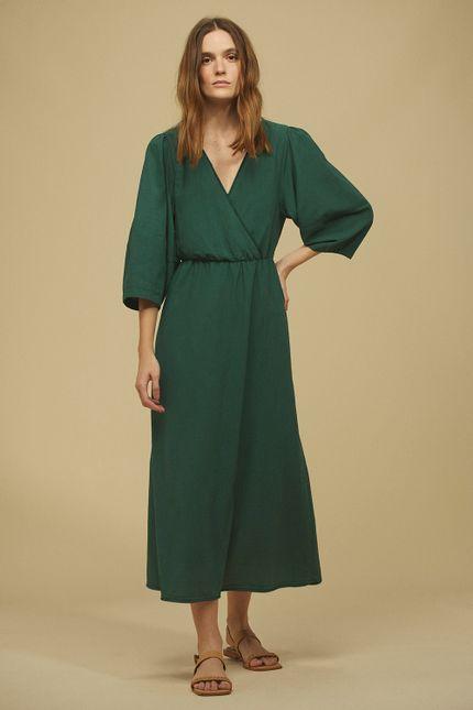 vestidoagaveverde1