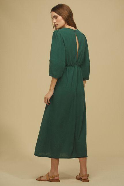 vestidoagaveverde2
