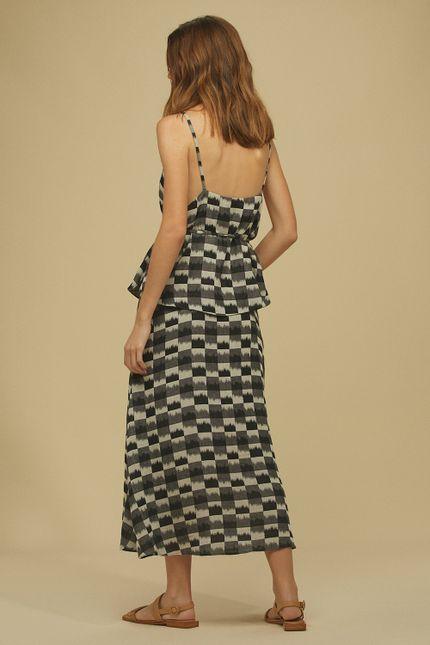 vestidoantera2