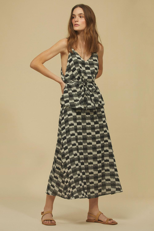 vestidoantera1