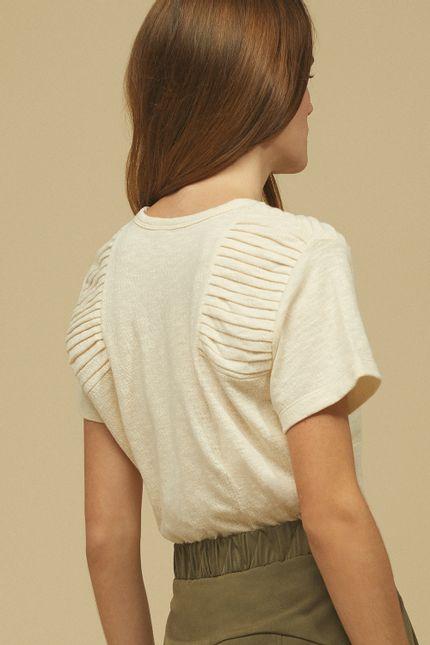 camisetabetula3