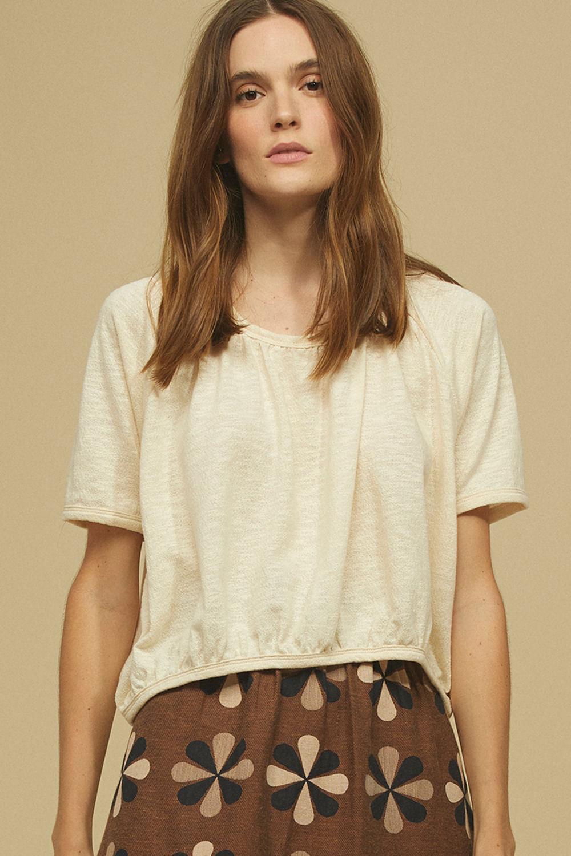 camisetabolbo1