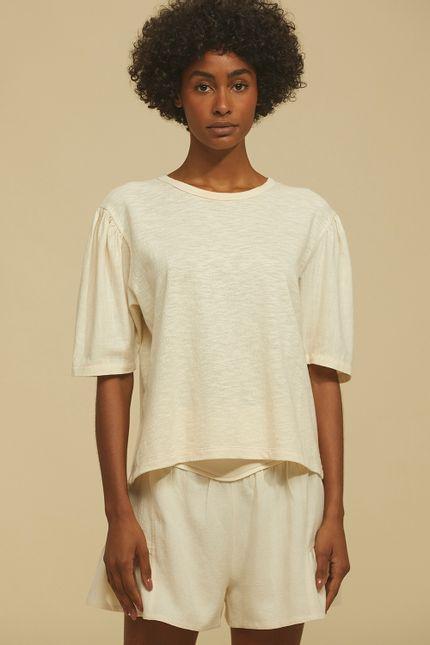 camisetaazalea1